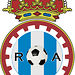 Real Avil&eacute;s