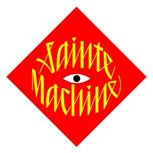 Profile picture for Sainte-Machine