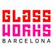 Glassworks Barcelona