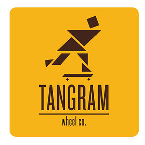 Profile picture for Tangram Wheel Co.