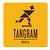 Tangram Wheel Co.