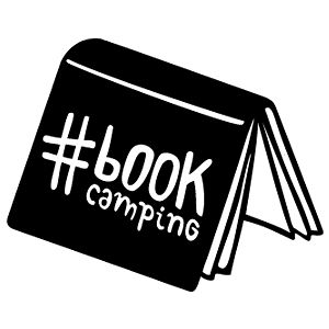 Profile picture for bookcamping