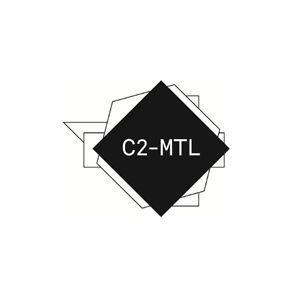 Profile picture for C2-MTL