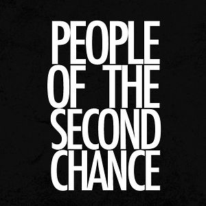 People of the Second Chance