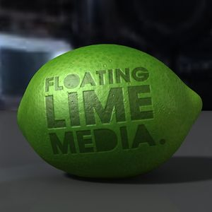 Profile picture for Floating Lime Media