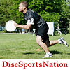 Disc Sports Nation