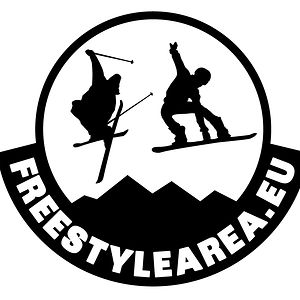 Profile picture for Freestyle Area