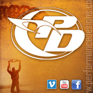 Profile picture for Performance Designs Inc.