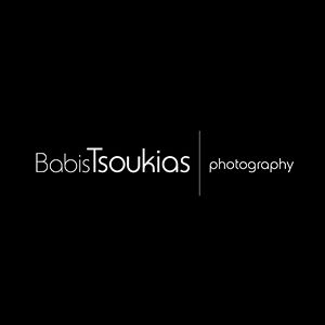 Profile picture for Babis Tsoukias