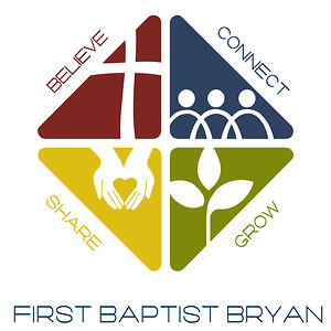 Profile picture for FBC Bryan