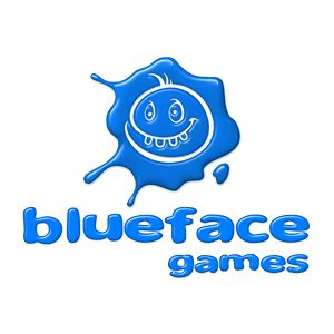 Profile picture for Blueface Games