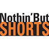 NothinButShorts International