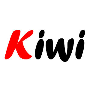Profile picture for Kiwi
