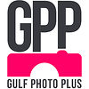 gulf photo plus