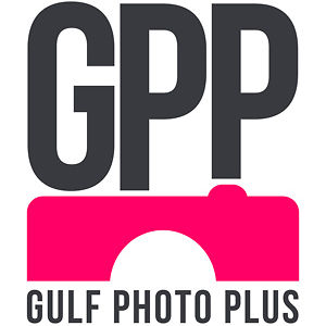 Profile picture for gulf photo plus