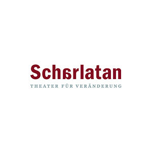 Profile picture for Scharlatan Theater