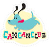 CanCanClub