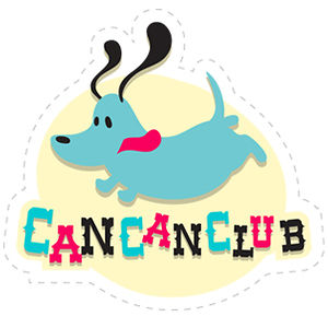 Profile picture for CanCanClub