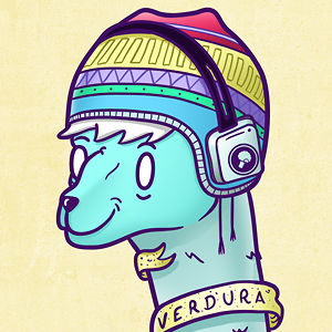 Profile picture for Verdura