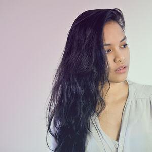 Profile picture for Fina Adityana