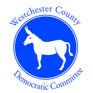 Profile picture for WestchesterDems
