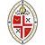 Episcopal Diocese of New York