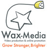 Wax-Media.co.uk