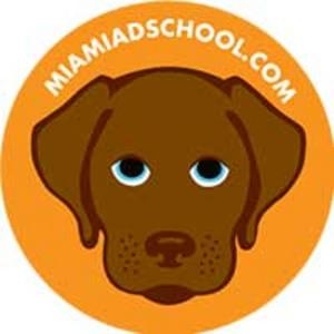 Profile picture for Miami Ad School