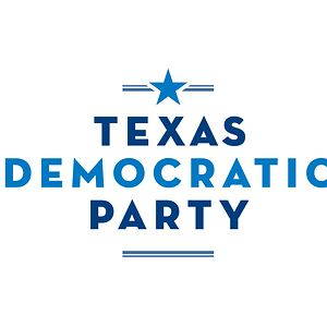 Profile picture for Texas Democratic Party