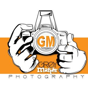 Profile picture for GreyMatterPhoto