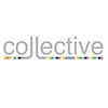 KLRU Collective