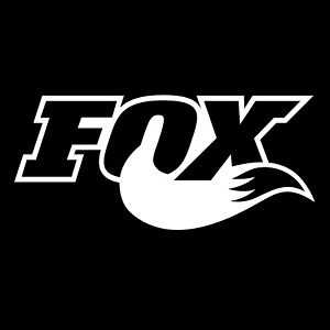 Profile picture for FOX