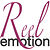 Reel Emotion Wedding Videos