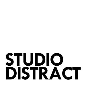 Profile picture for Studio Distract