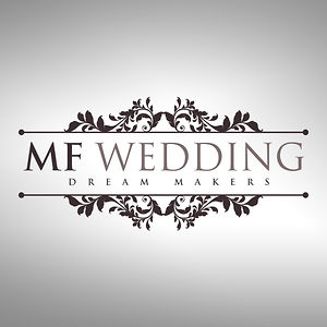 Profile picture for MF Wedding