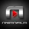 ANIMAFILM