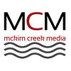 McKim Creek Media