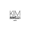 Kim Howells