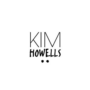 Profile picture for Kim Howells