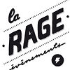 LA RAGE