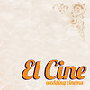 El Cine