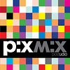 PIXMIX STUDIOS