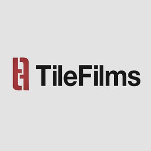 Profile picture for Tile Films