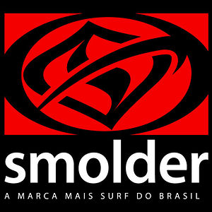Profile picture for Smolder Surf