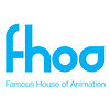 FAMOUS HOUSE OF ANIMATION FHOA