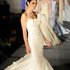 Bridal Expo Chicago Luxury