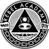 Rebel Academy
