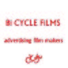 bicycle films