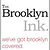 The Brooklyn Ink