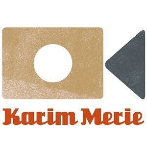 Profile picture for Karim Merie